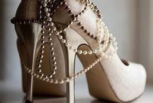 Wedding / by Jodi Buche