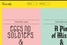 Web Design Toolbox / by Daniela Shuffler