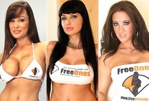 FreeOnes- Celebrities / Cause you know you want to see whats goes on in the world of Hollywood ;) Hungrie ; ) Click for more at FreeOnes ; biggest resource to find porn stars and famous hot babes.  / by FreeOnes