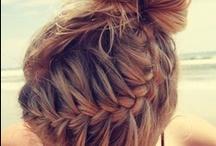 Hair & Beauty / by Karen La Grega