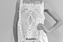 Crafty Schiz ~ Wearables / Fashion & jewelry crafts