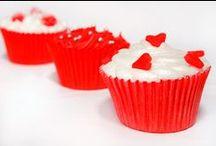 Valentine's Day, San Valentino / by Babington's Tea Rooms