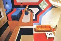 INTERIOR DESIGN / Interior Design. Dream Home. Style.  / by Allura Maison