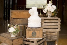 A 'Sustainable' Wedding