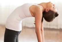 my inner yogi