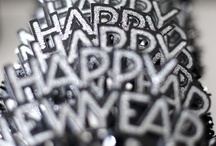 ♥ Happy New year ♥