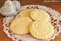Yum ~ Breads, Cakes, Cobblers, Cookies, Muffins, Pudding