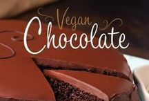 Vegan Cookbooks / Vegan Cookbooks available at KDL / by Kent District Library