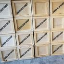 MANBOX / Идея подарка для мужчины. Что подарить мужу, парню, любимому, другу, папе, отцу? Мужской оригинальный подарок MANBOX. Узнай подробнее на manbox.shop