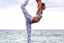Fitness elemek