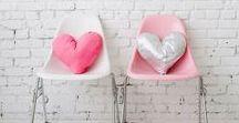 ROZE ROYAAL / Roze Royaal Freelance Marketing Communicatie Project Management * Pink * Roze *