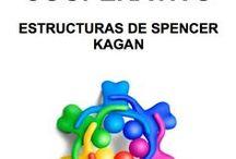 Aprendizaje activo / PANELES SOBRE CURACIÓN, ABP, TRABAJO COOPERATIVO, ETC