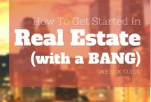 Tips for realtors / Tips for realtors. To be added message me or leave a comment on a recent pin.