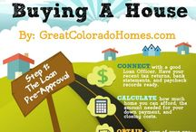 Home buying tips / Pin your best home buying tips. To be added, send me a message.