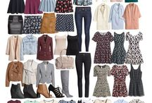 Lydia Martin outfit