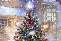 Joyeux Noël / Joyeux Noël les grands enfants