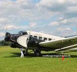 schöne Flugzeuge/ Beautiful aircraft / Flugzeuge große, kleine, alte, neue, seltene, außergewöhnliche Beautiful aircraft