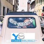 NozzEtiche / Il team del Matrimonio Sostenibile - www.nozzetiche.com