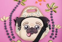 Unique Pug Gifts For Boys and Girls