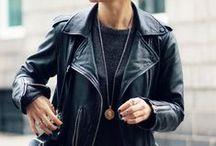 -fashionista. / by JESSIE RAMOS