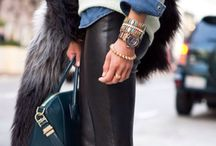 ~Man repeller~ / My favorite fashion ideas and looks.