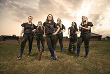softball...my love / by Brianna Peterson