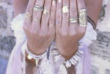all things BLING