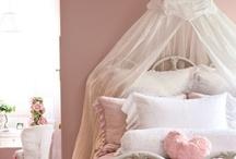 My Favorite Bedrooms!!