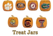 Collegiate Holidays / All the gifts you need for that College fan around the holidays, including decorations and gear!