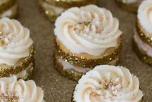 sweet treats / by Lauren Ruettinger