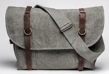 Bags M
