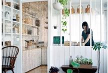 House Ideas / by Julia Millar
