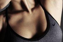 .Fitness.