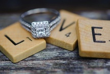 Engagement / by Kathleen Hart