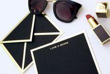 ~design~ / Design ideas