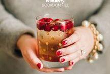 Drinkies / by Heather Bilinski