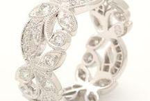 Jewelry / by Kathryn Kagan