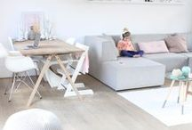 .Livingroom Inspiration.