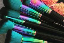 Spectrum❤️ / Brushes and accessories