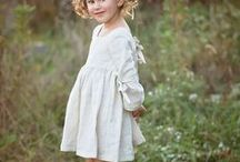 Teal & Finch Style / Shop classic handmade styles for girls ages 3 months to 12.