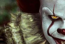 Pennywise / It