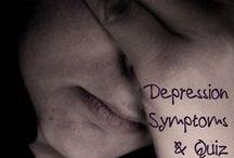depression / Self-help for depression.  Self-therapy for depression. DIY Self-Therapy for depression.