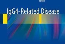 IgG4-Related Disease / IgG4-Related Disease