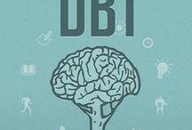 self DBT / self-help resources for DBT