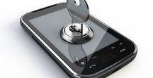 Dispositivos móviles en el aula / Utilización de dispositivos móviles en el aula.