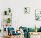 Scandi Chic / Gestalten Sie Ihr Zuhause im angesagten Scandi Chic. Finden Sie hier tolle Inspirationen zum Thema Nordisch Wohnen. Geometrische Formsprache, minimalistisches Design und helles Holz in Kombination mit wunderbaren Stoffqualitäten in hellen Nuancen und Pastelltönen bereichern Ihr Zuhause im Skandinavischen Stil.