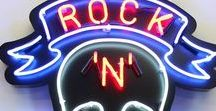 :: Neon :: / EVERTHING NEON...NO TEXT UNDER PIN, PLEASE. NO NUDITY OR YOU WILL BE REMOVEDY ASAP ! ENJOY AND HAVE FUN..XO