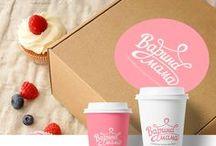 Branding / How to brand you blog, branding for boss babes, feminine branding, branding tips and tricks