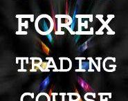 Forex Trading Course / Forex Trading Course for Beginners.