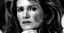 Barbara Sukowa, the unforgettable